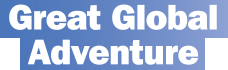 Great Global Adventure